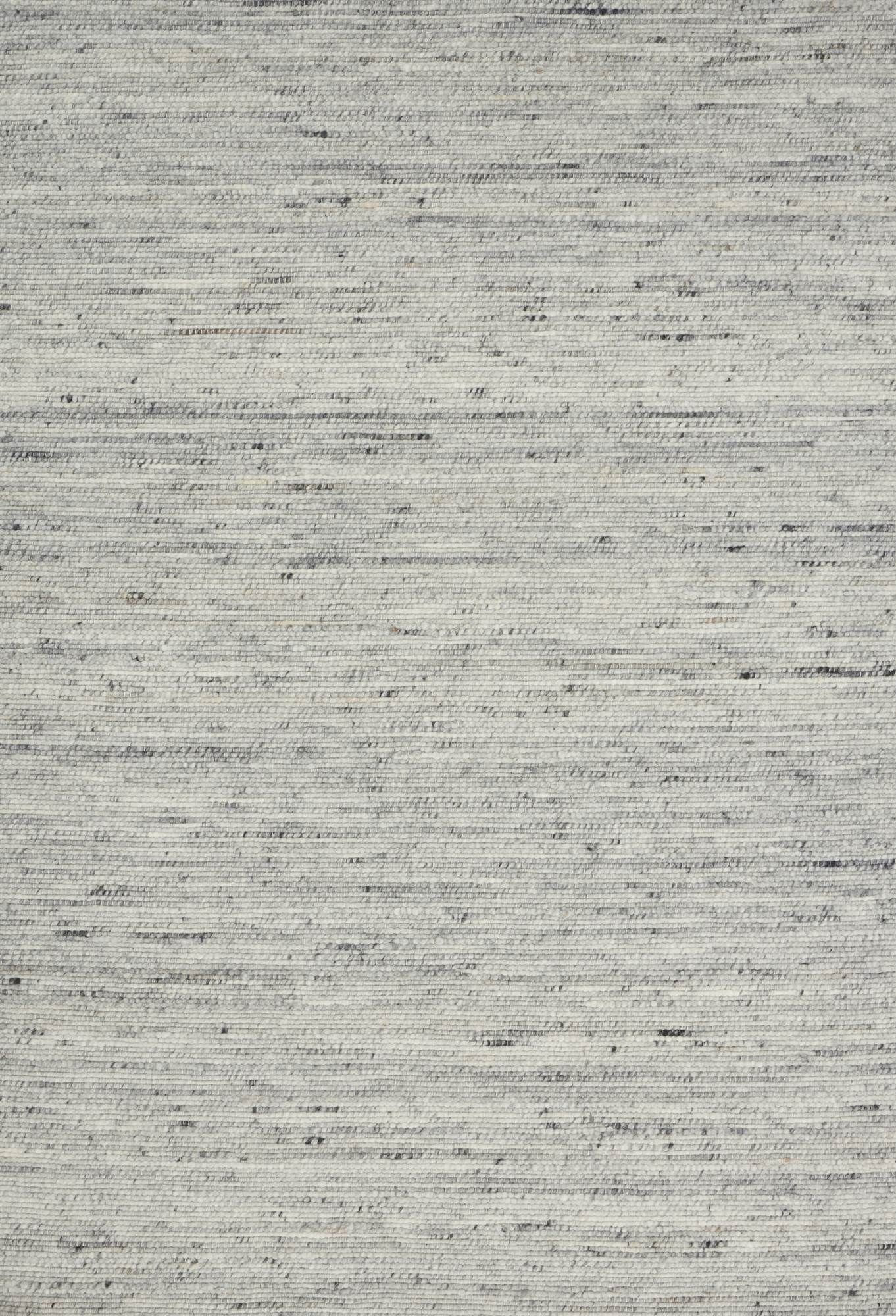 Ardesia light grey